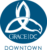 Grace DC Downtown